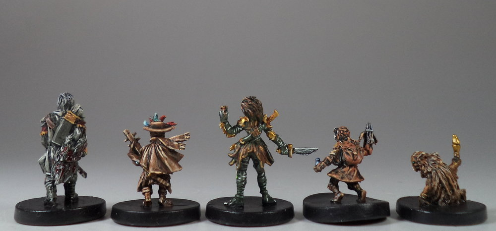 Gloomhaven Painted Gloomhaven Gloomhaven Miniature Painting (4).jpg