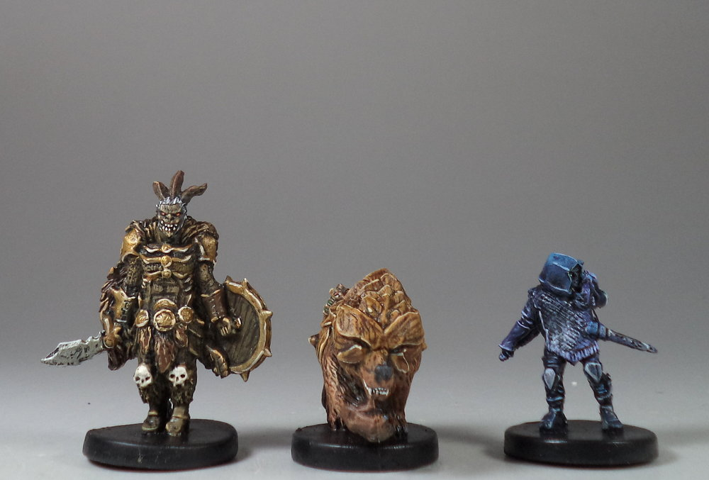 Gloomhaven Painted Gloomhaven Gloomhaven Miniature Painting (7).jpg