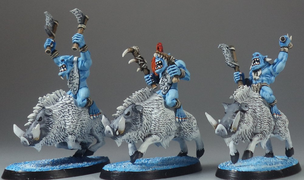Paintedfigs miniature painting service-KO-Ice Orcs (4).jpg