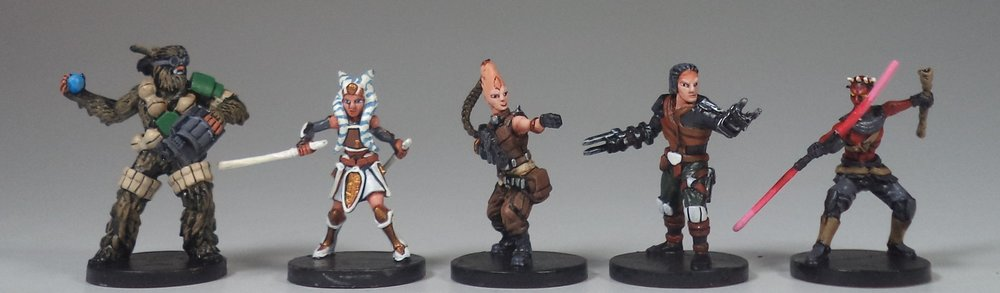 Paintedfigs miniature painting service JC SW Legion (37).jpg