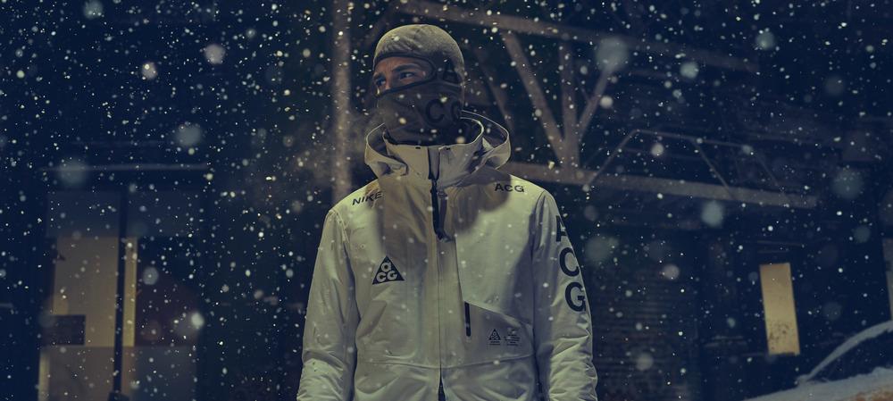 NIKE_ACG_SNOW_CAM_A_0279-4.jpg