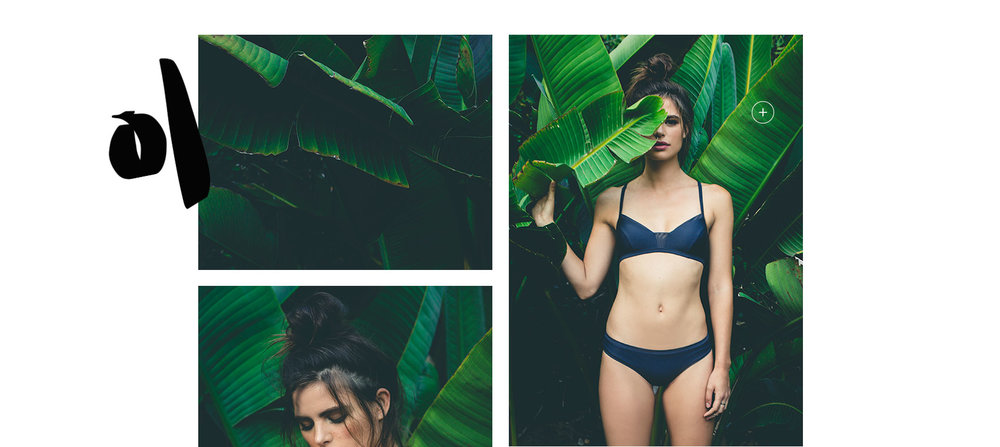 adult-swim-prev-lookbook_03.jpg
