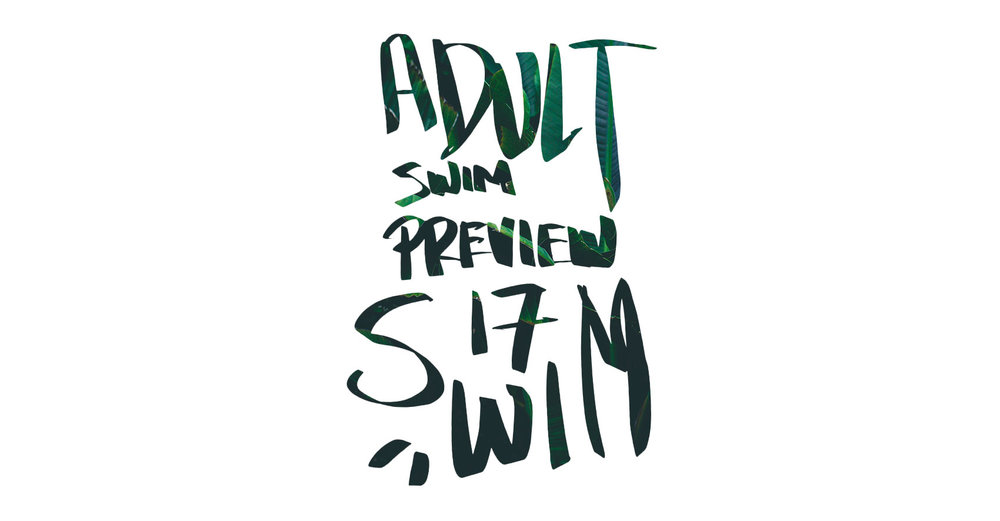 adult-swim-prev-lookbook_13.jpg