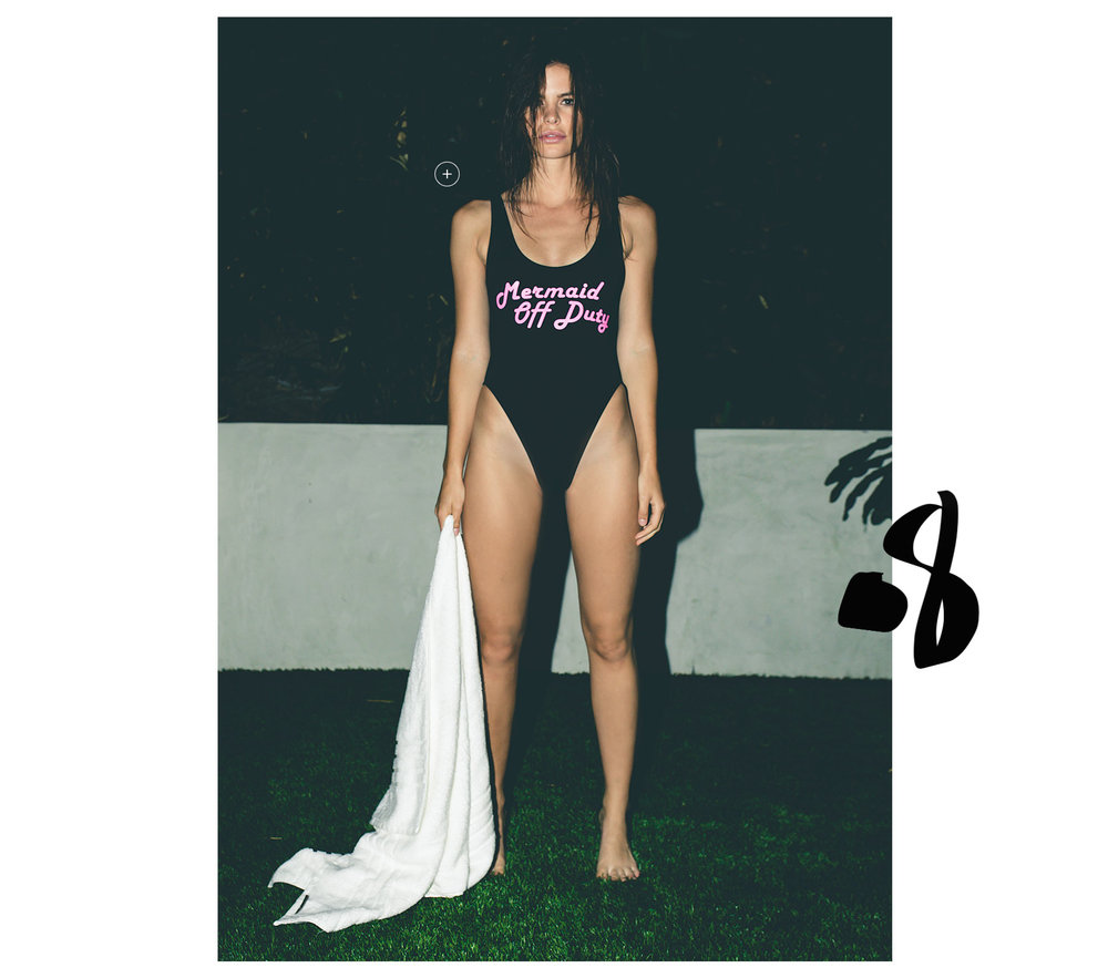 adult-swim-prev-lookbook_17.jpg