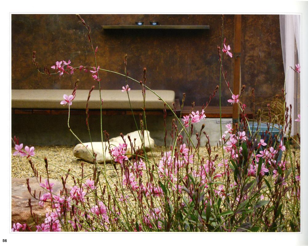 Gardens-(Inside)003.jpg