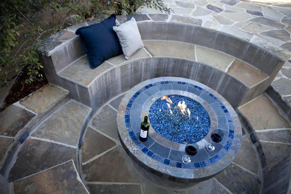 14a.Fire pit Above w Wine.Ketti.Kupper.jpg