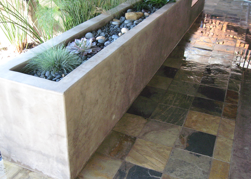 CustomConcretePlanter.jpg