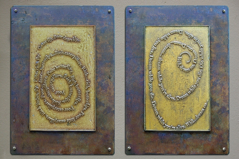 10b.Brass_Plaques_on_Rust_Patina_Steel.Ketti.Kupper.jpg