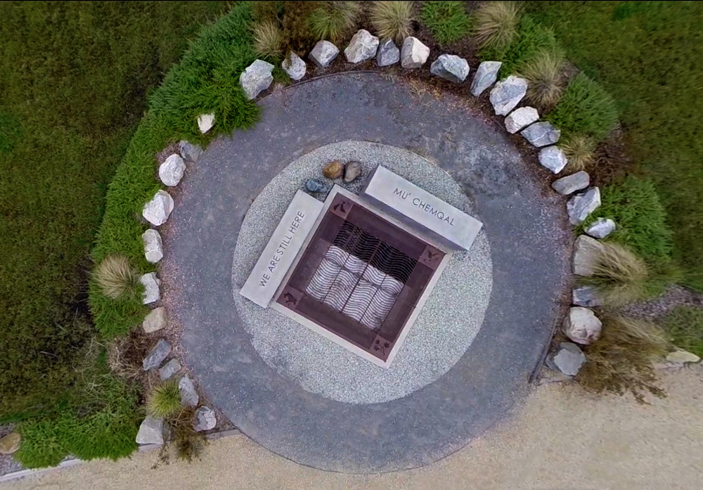 11._.Circle_of_Reflection_AerialView.Cafejpg