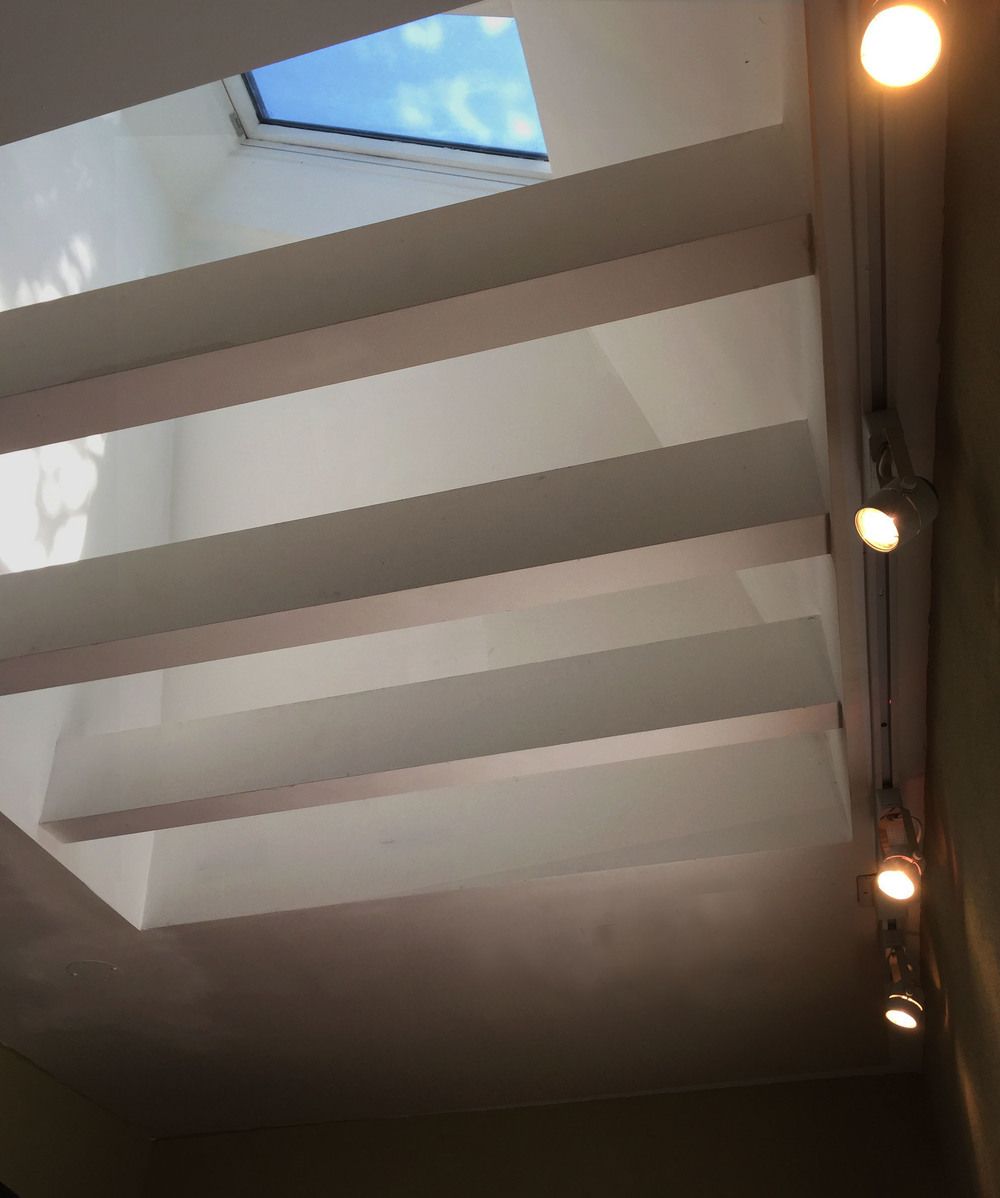 Skylight.Well.Small.Br.jpg