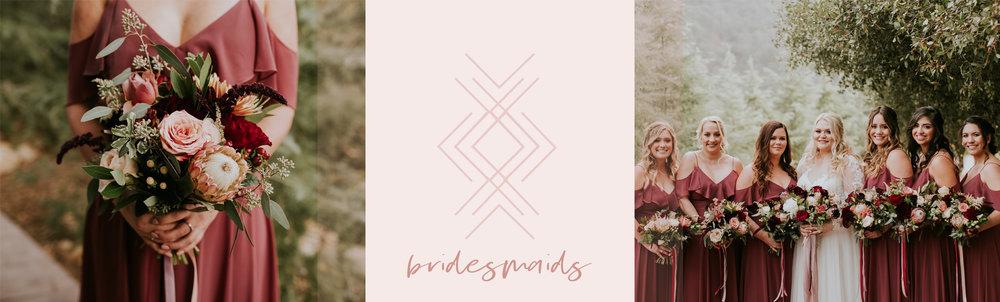 firstcomes_preferred_vendors_BRIDESMAIDS_DRESSES.jpg
