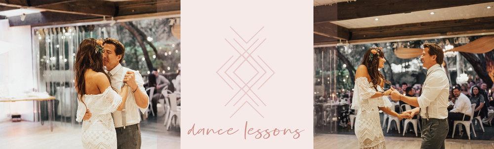 firstcomes_preferred_vendors_DANCING.jpg