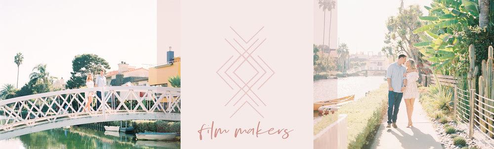 firstcomes_preferred_vendors_FILM.jpg