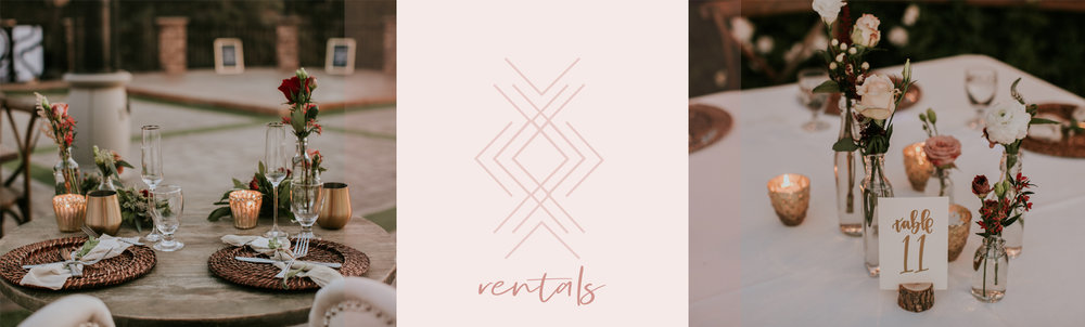 firstcomes_preferred_vendors_RENTALS.jpg
