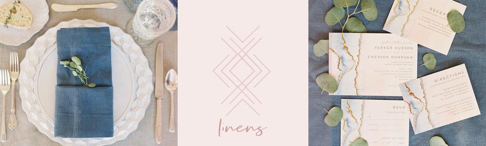 firstcomes_preferred_vendors_LINENS.jpg