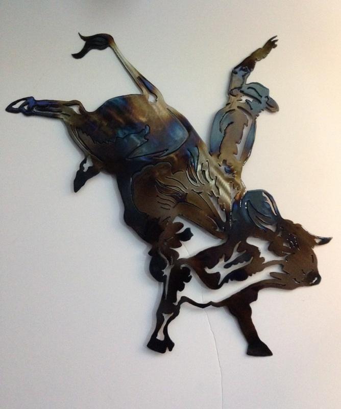 bull ride 1.jpg