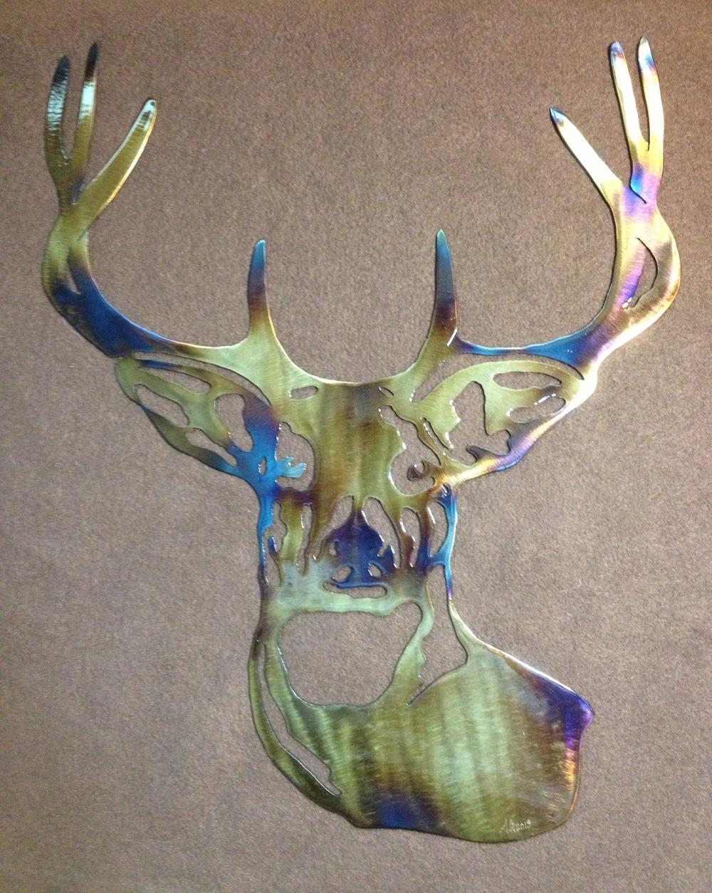 deer 20.JPG