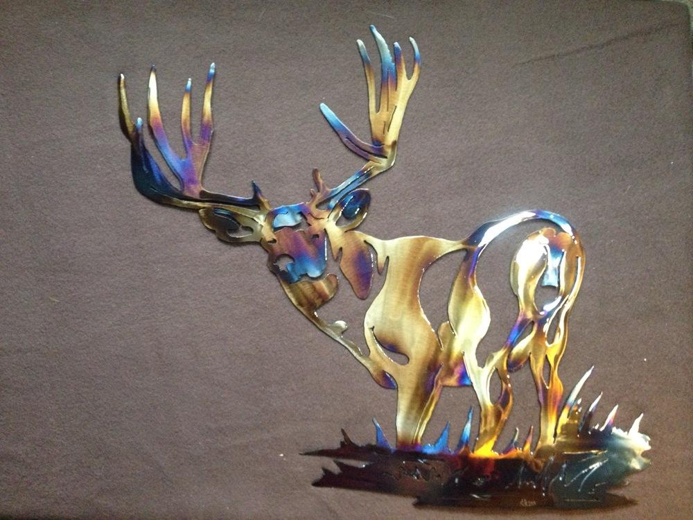 deer21.JPG