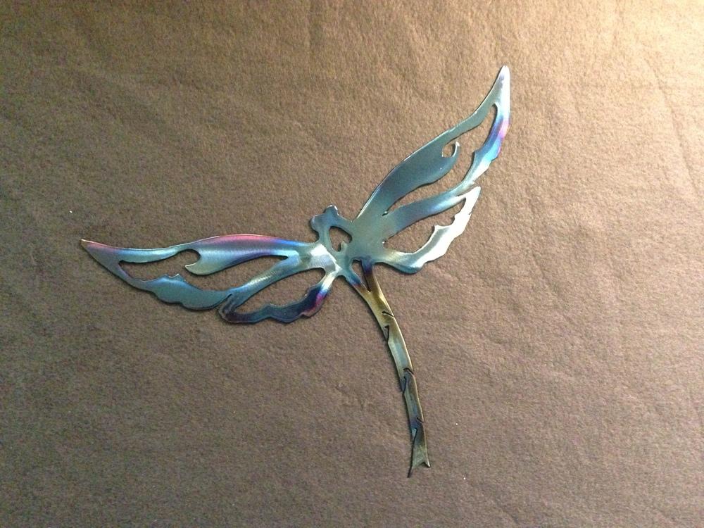 dragon fly 9.JPG