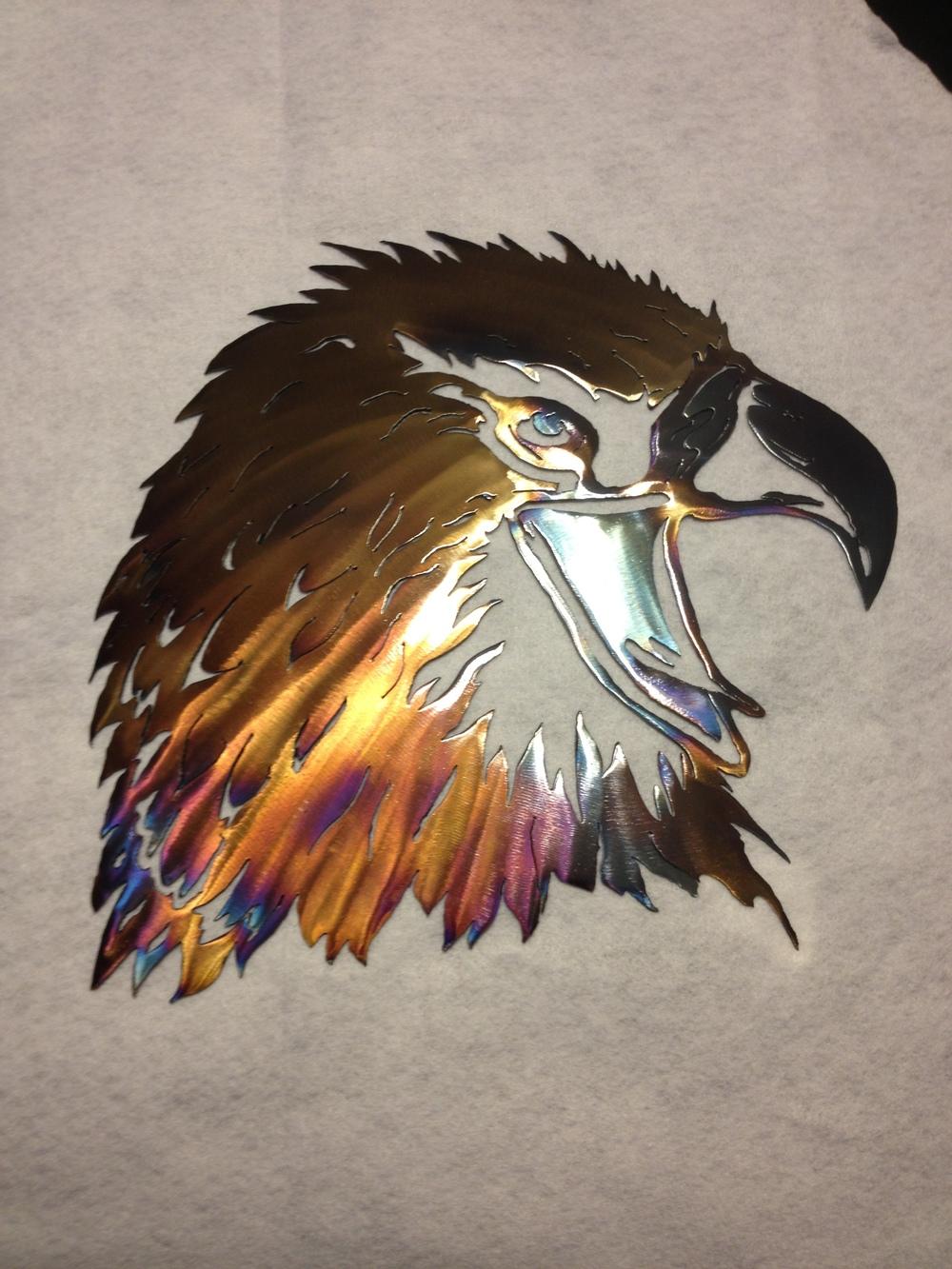 eagle 8.JPG