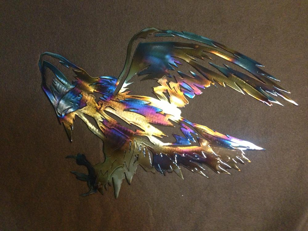 eagle 14.JPG