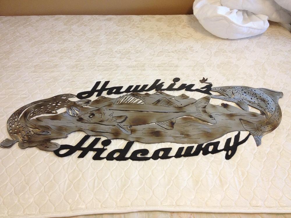 hideaway3.JPG