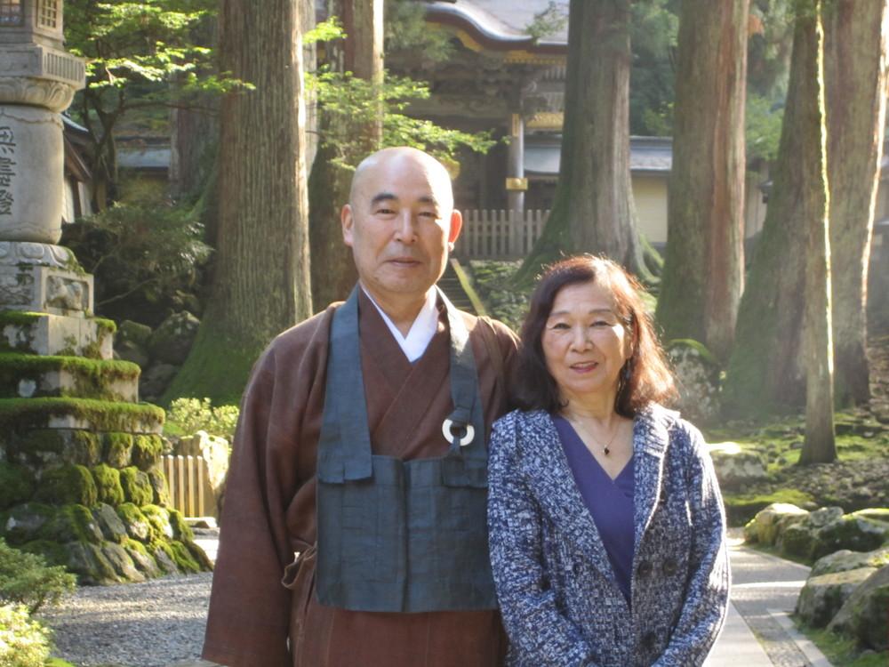 Gengo&yoshi.jpg