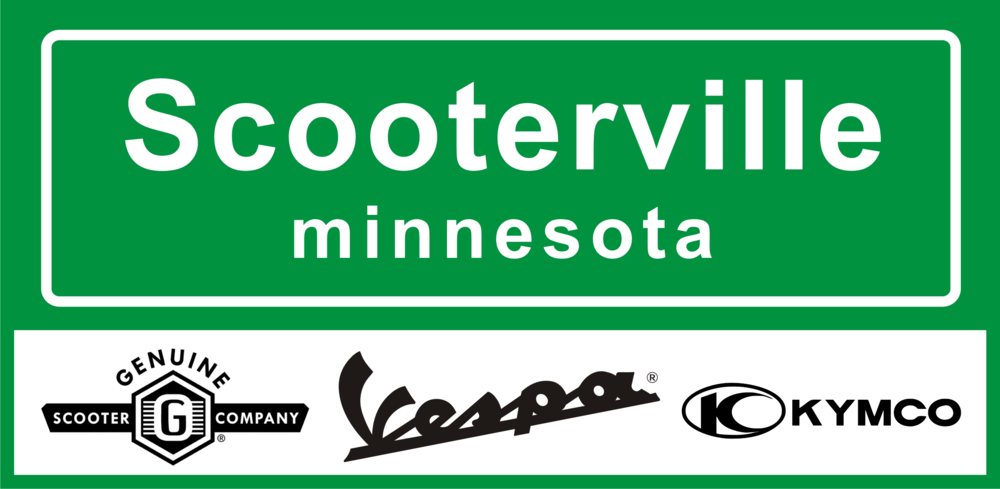 ScootervilleLogo02-2.png