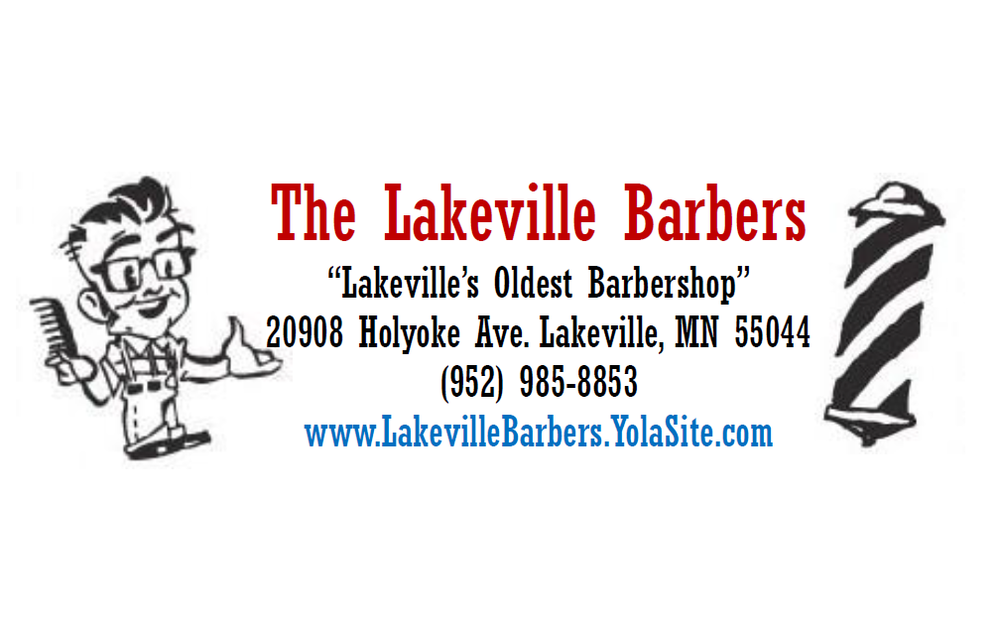 Lakeville barbers.png