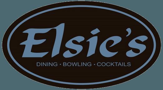 elsies-New-Logo.fw_1.png