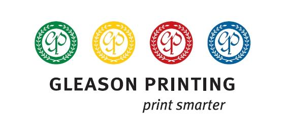 Gleason Printing.jpg