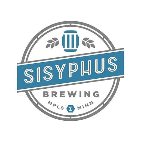 Sisyphus Brewery