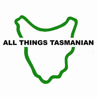 all things tasmanian logo.jpg