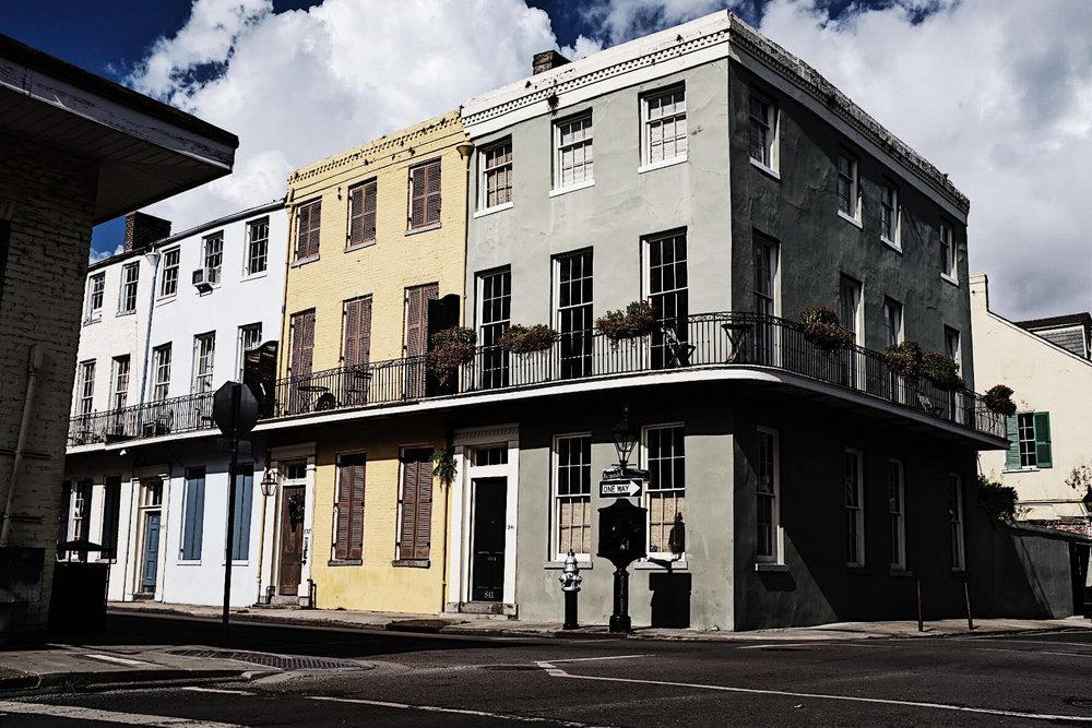 New-Orleans-Roadtrip.jpg
