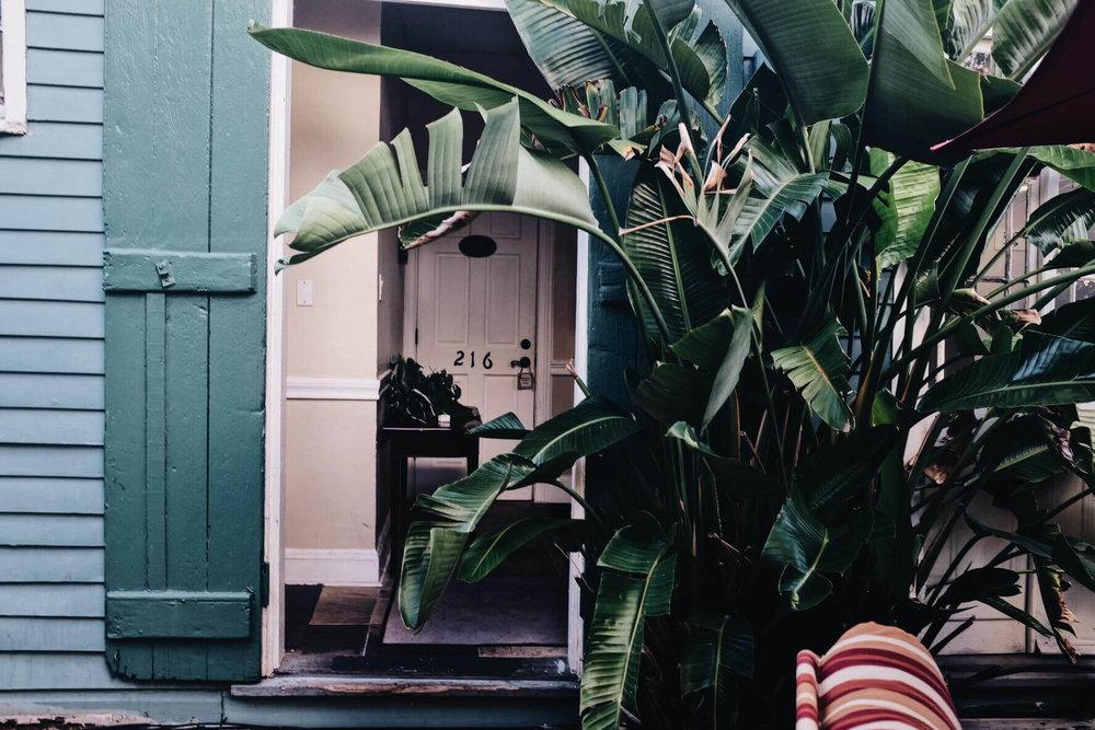 JCroftPhoto-French-Quarter-New-Orleans.jpg
