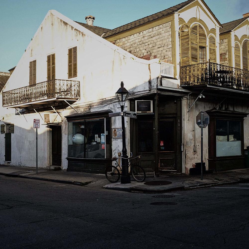 New-Orleans-French-Quarter-Jcroftphoto.jpg