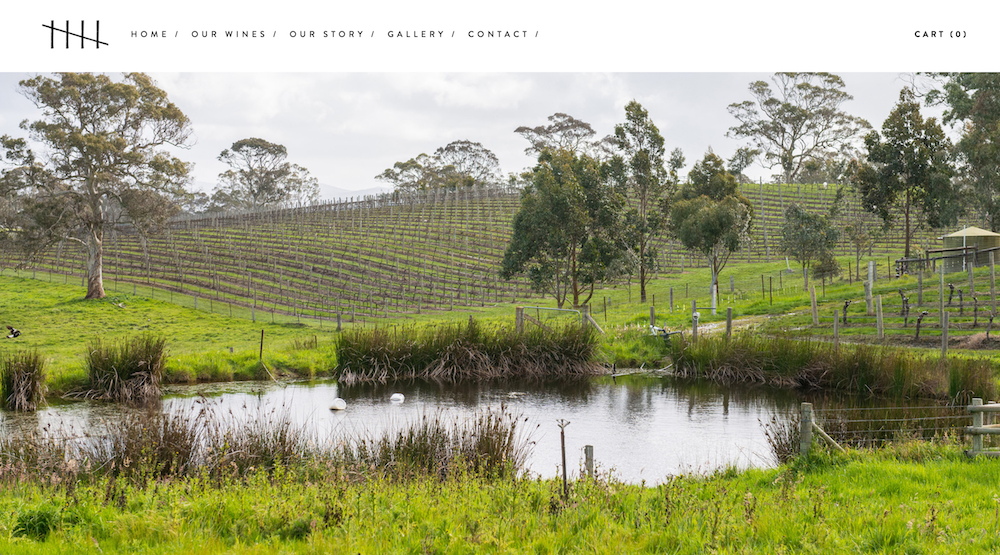 henry hill wines