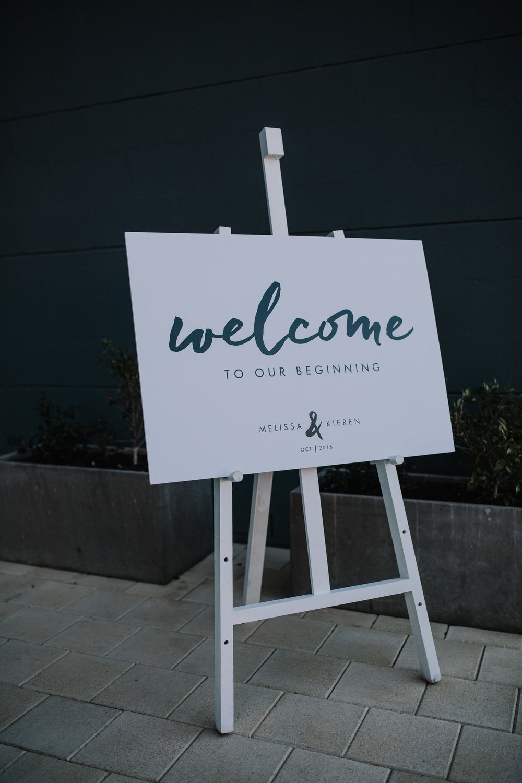 melissa_kieren_welcome