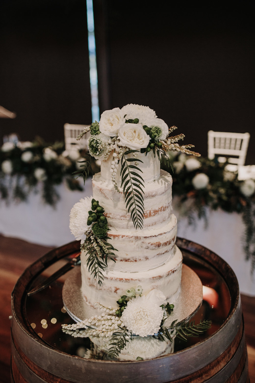 melissa_kieren_cake