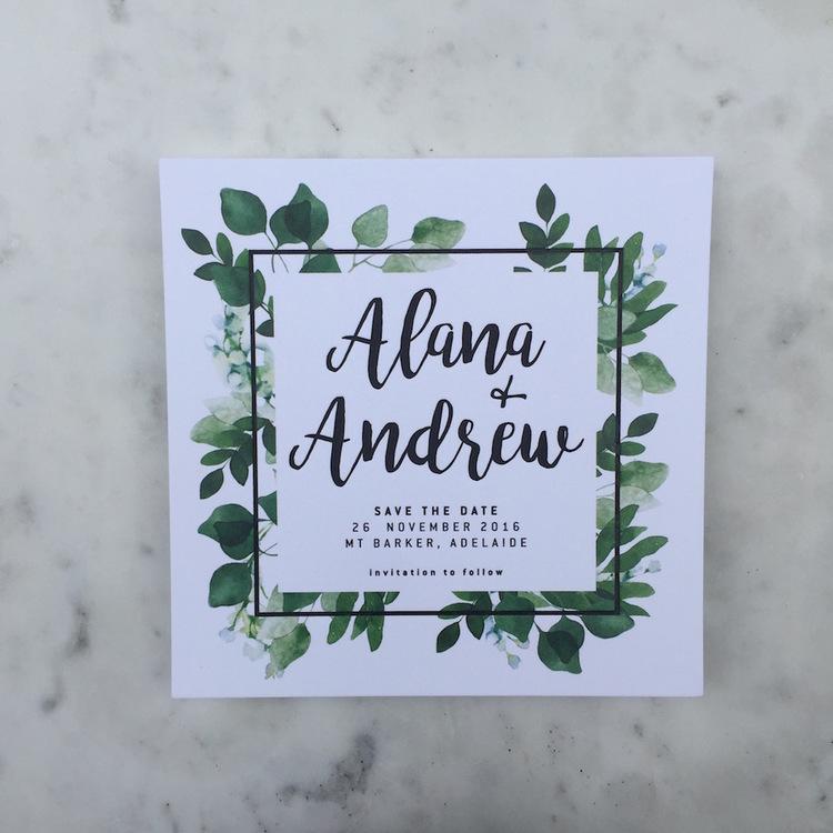 alana_andrew_invitation