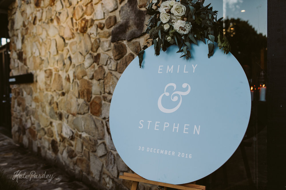 emily_stephen_welcome