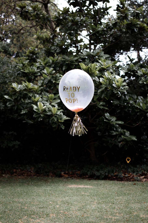 baby_balloon