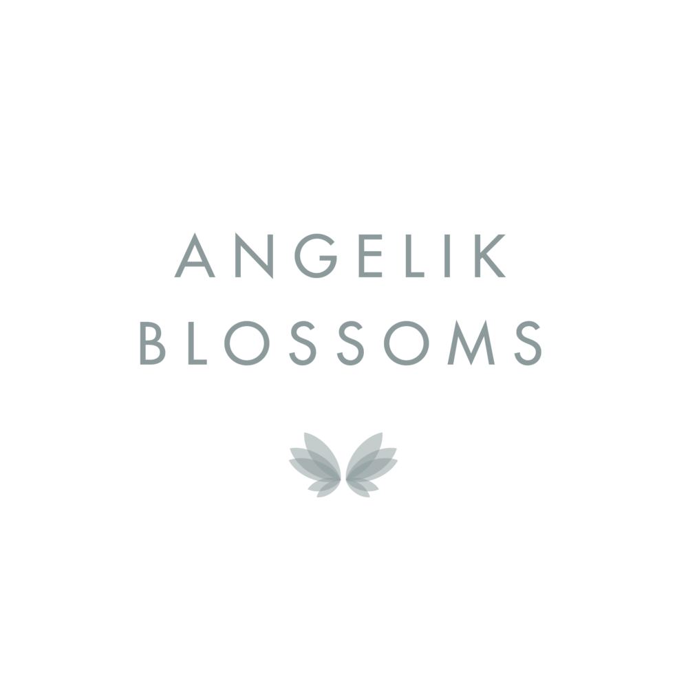 angelikblossoms_logo2-09.png