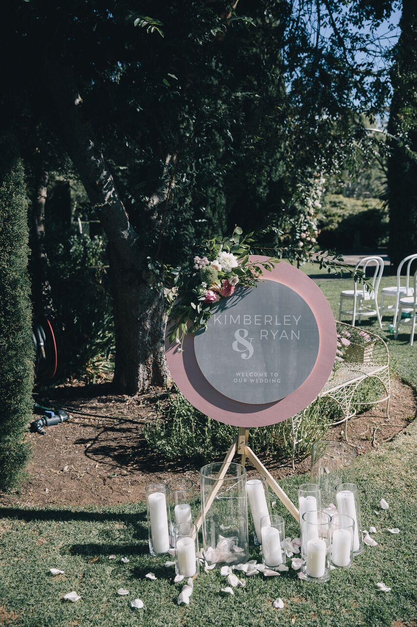 ceremony signage.jpg