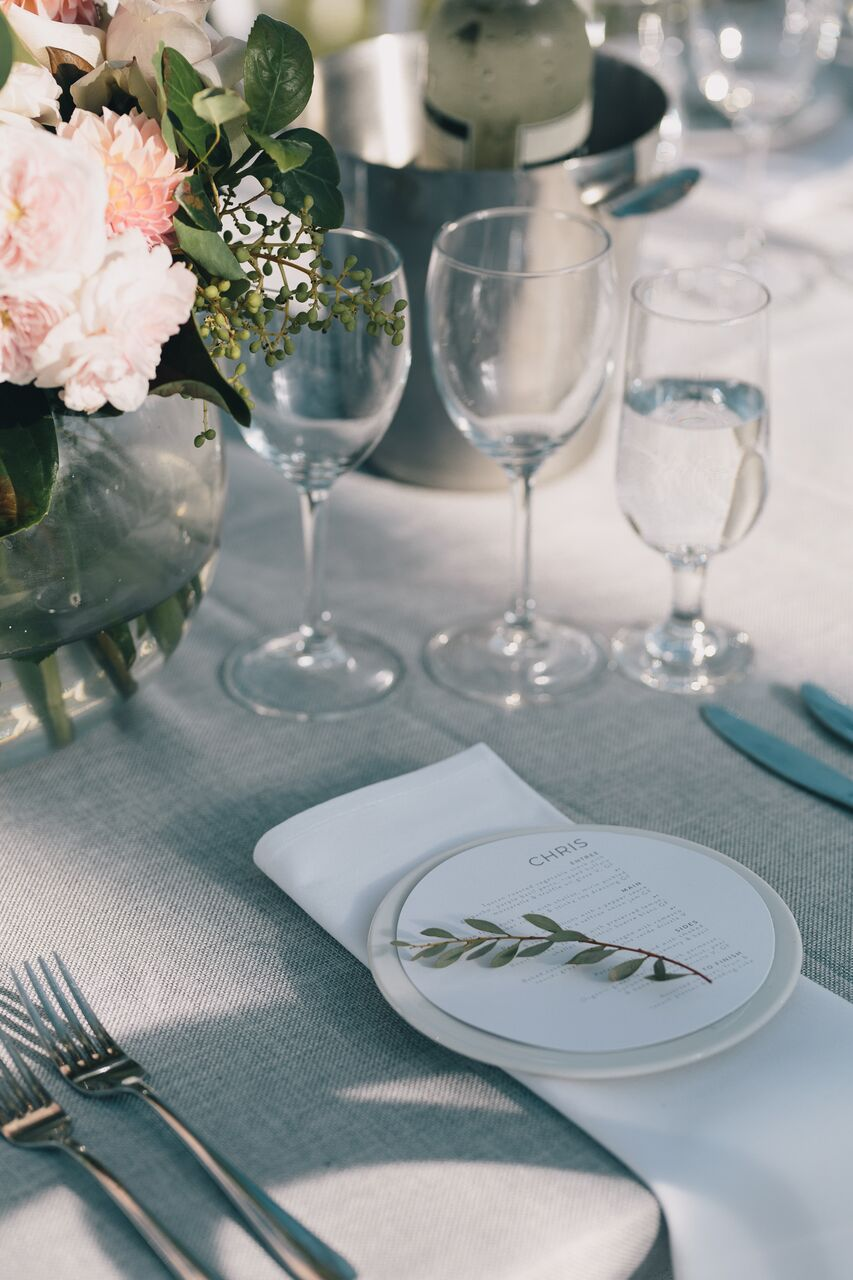 table setting zoomed.jpg