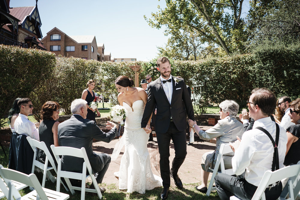 Carclew_house_wedding_Israel_Baldago_Photography-323.jpg