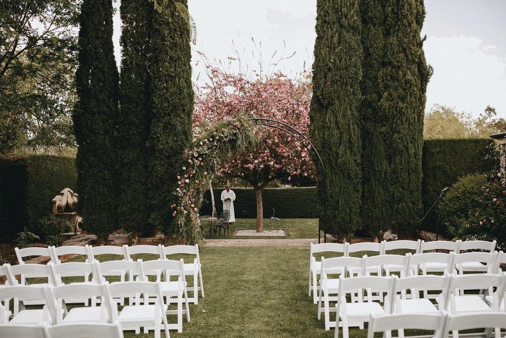 BYBHS_HYGGE_WEDDING_SCOTT&MADDIE_HI-RES_57.jpg