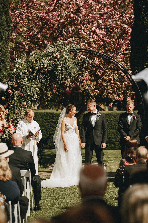 BYBHS_HYGGE_WEDDING_SCOTT&MADDIE_HI-RES_88.jpg