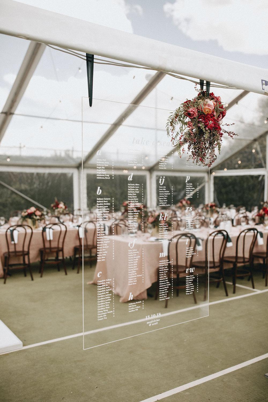 BYBHS_HYGGE_WEDDING_SCOTT&MADDIE_HI-RES_49.jpg