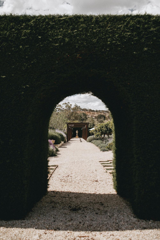 BYBHS_HYGGE_WEDDING_SCOTT&MADDIE_HI-RES_22.jpg